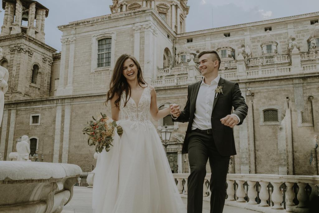 destination wedding sicily