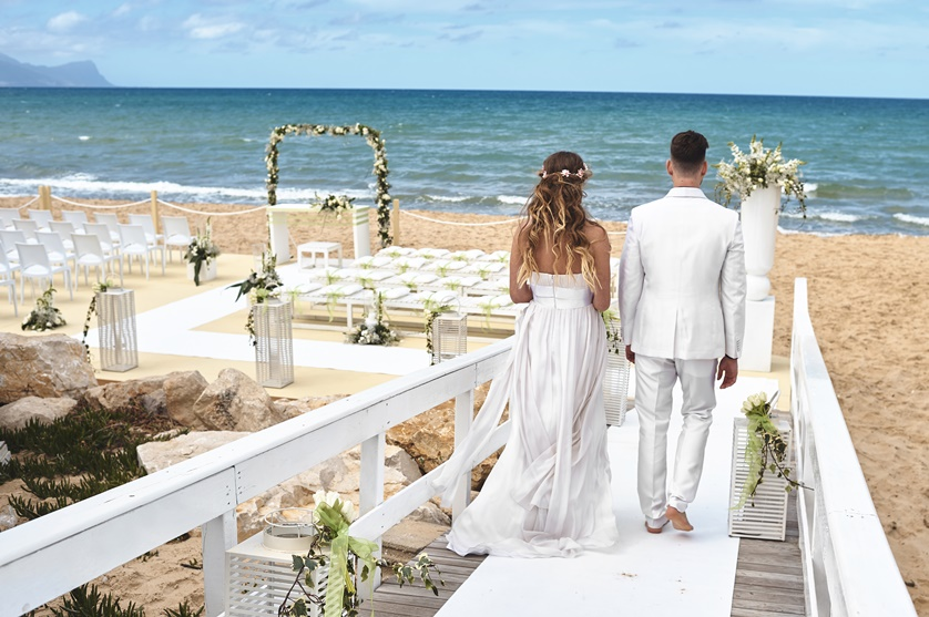 alcamo marina civil wedding